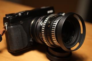 DSCF2003p.jpg