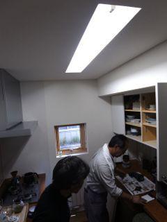 0706yamagata_san.jpg