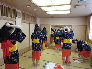0106seijinsiki2.jpg