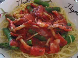 spagettie.jpg