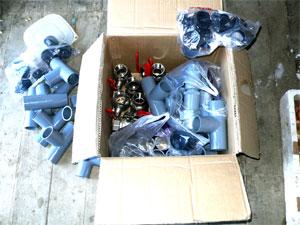 parts0128.jpg