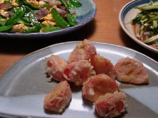 0825tomato_tempura.jpg