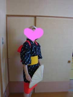 0110y_chan.jpg