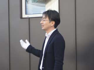1126ogura_san.jpg