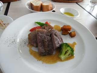 0115restaurant.jpg