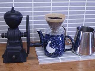 0301coffee.jpg