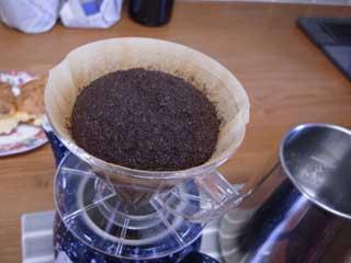 0304coffee.jpg