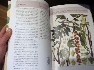1110book_s.jpg