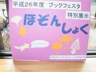 1117book_3.jpg